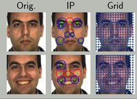 Phd Thesis On Face Recognition